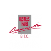 Business Travel Communication