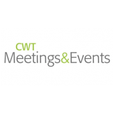 CWT Meeting&events