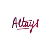 share-altays